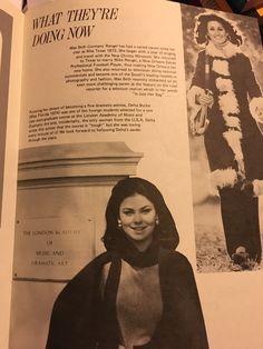 Gerald Mcraney, Miss Florida, Delta Burke, Beauty Queens, Designing Women, Love Of My Life, Board, Photography, Photograph