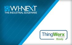 #IoT Wi-NEXT joins the ThingWorx Ready IoT Partner Program. #platform improves time to market & reduce solution costs