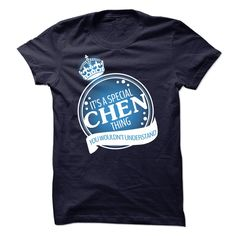 (Tshirt Perfect Produce) Special CHEN Discount Today Hoodies, Funny Tee Shirts
