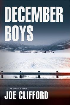 December boys joe clifford - Google Search