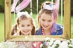 shabby chic photography - Google Search