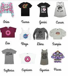 Yidarton Women's Comfy Short Sleeve Twist Knot Tops Blouses T Shirts( Zodiac Signs Sagittarius, Zodiac Star Signs, Zodiac Horoscope, Zodiac Clothes, Zodiac Sign Fashion, Zodiac Personalities, Zodiac Memes, Harajuku, Soft Grunge