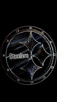 Here We Go Steelers, Steelers Stuff, Pittsburgh Steelers Football, Pittsburgh Sports, Football Team, Pittsburgh Steelers Wallpaper, Steeler Nation, Great Team, Plastic Canvas