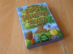 Best Treehouse Ever Spiel - Google-Suche