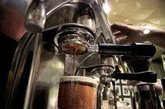 24 U.S. Coffee Shops To Visit Before You Die