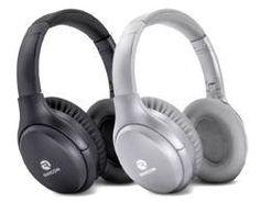 Best Bluetooth Headphones, Over Ear Headphones, Headset, Headphones, Headpieces, Hockey Helmet, Ear Phones