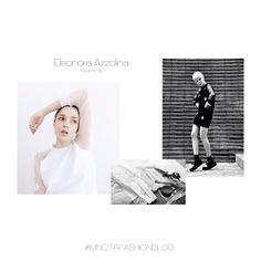Eleonora Azzolina collection