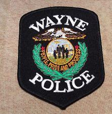 46 Best Westland Wayne Images Childhood Memories Detroit
