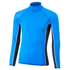 GILL Junior Pro Long Sleeve Rashguard Sale Price: $25.86 (30% Off-Ends 07/04/17) http://zpr.io/PJq3s  #Boats #Boating #Deals