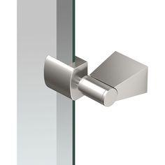 Gatco GC4379S Bleu Polished Chrome Mirrors Wall Mount Bathroom Accessories |eFaucets.com