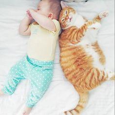 malutkie dzieciątka