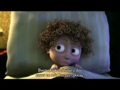 ▶ Un Cuento de la Abuela antes de Dormir (Cortometraje Animado) - YouTube Preschool Spanish, Spanish Activities, Spanish Classroom, Teaching Spanish, Spanish Songs, Ap Spanish, Spanish Lessons, Movie Talk, Just Video