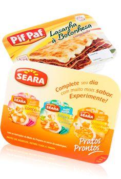 embalagens termoformados  http://www.baumgarten.com.br/pt/produtos/termoformados/#!prettyPhoto