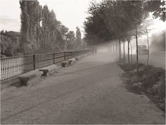 Plaza, Country Roads, Outdoor, Zaragoza, Saint Anthony Of Padua, Antique Photos, Country, Parks, Cities