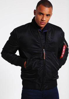 58 Best Zalando ♥ Men's Lightweight Jackets images