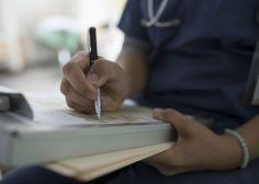 Hausser les dépenses en santé, c'est cher payer pour la santé