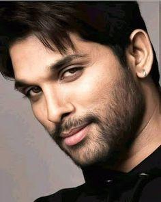 Hrithik Roshan Hairstyle, Allu Arjun Hairstyle, Romantic Couple Images, Couples Images, New Photos Hd, Dj Movie, Heroes Actors, Allu Arjun Wallpapers, Telugu Hero