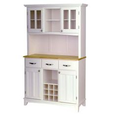 Microwave Carts With Hutch Bestmicrowave
