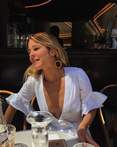 3afe2f97b0d 91 Best St. tropez images in 2019 | Fashion, Style, Outfits