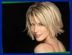 Blonde Short Hairstyles For Women Short Hairstyles 2015 2016 Layered Flip Hairstyles