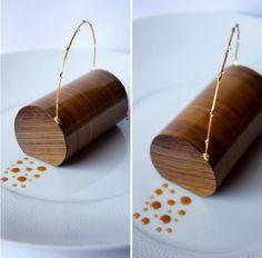 Panier Chocolat Noir/Abricot/Betterave Chioggia
