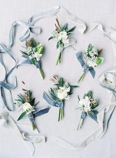 Fort Worth wedding venue | Artspace111 | Winter Wedding Inspiration #artspace111 #winterwedding #gardenwedding #flowers #ribbon #fortworthwedding