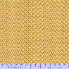 Aunt Grace's Simpler Sampler - R35 5866 0333(MB)