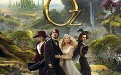 Il grande e potente Oz: Trama, recensione, trailer, voto e commento! #Cinema #ilgrandeepotenteoz #trama #trailer
