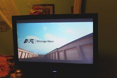 November 15, 2011.    Storage Wars marathon alllllllll day.     So You Want To Be A Picker? Online Course -CLICK ON THE PICTURE ABOVE ^