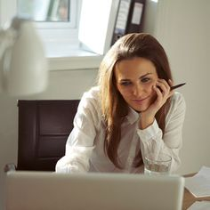 Quick Loans Today- Better Loan Solution to Reduce Monetary Problems