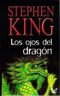 Autor: Stephen King. Año:1987. Categoría:Fantástico, Terror. Formato:PDF+ EPUB. Sinopsis:Stephen King convierte un clásico cuento de hadas en una obra