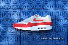 d9db1085e5 Nike Air Max 1 ANNIVERSARY Jogging Shoes Running Shoes Cushioning Zoom  Technology SKU 908375-103