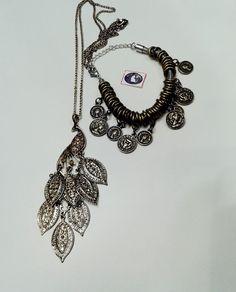 Κάτι Όμορφο Pandora Charms, Charmed, Bracelets, Jewelry, Jewlery, Bijoux, Jewerly, Bracelet, Bangles
