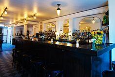Elsa - New York Magazine Bar Guide