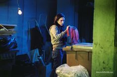 Dark Water (2005) Jennifer Connelly