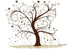 Google Image Result for http://s5.free-vectors.com/images/Nature/006_curly-tree-leaf-swirl-vector-l.jpg