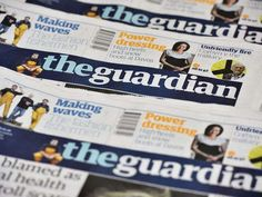 Wolff: Guardian bet shows digital risks  @USATODAY http://www.usatoday.com/story/money/columnist/wolff/2016/01/31/wolff-guardian-bet-shows-digital-risks/79468896/