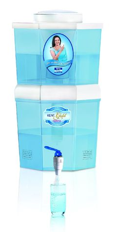 e6f15dd06bd Purify your water with the best water purifier and keep your family safe    healthy!