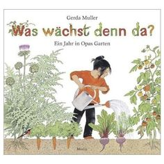 Was wächst denn da? Muller, Gerda in Bücher, Sonstige | eBay!