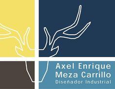 """Check out new work on my @Behance portfolio: """"Portafolio de Diseño de Axel Enrique Meza Carrillo"""" http://be.net/gallery/47283215/Portafolio-de-Diseno-de-Axel-Enrique-Meza-Carrillo"""