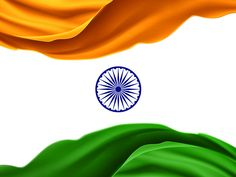 Tiranga (India Flag) Wallpaper - Art Work by Think 360 Studio Lovely Girl Image, Girls Image, Indian Tiranga, Indian Flag Wallpaper, Wallpaper Art, 3d Laser Cutter, Tiranga Flag, National Flag India, Indian Flag Images