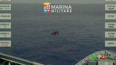 MARINA MILITARE - SAR 29 e 30 Maggio - www.HTO.tv