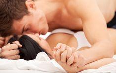 برای حل مشکلات جنسی و تجربه یک رابطه سراسر لذت، کافی است به یک سکستراپ خوب مراجعه نمایید. Romantic Dp, Romantic Pictures, Romantic Couples, Cute Couples, Love Husband Quotes, Relationship Goals Pictures, Plane Photography, Sex And Love, Beautiful Men Faces