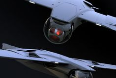 Drone Infographics : SPY BUG - DronesRate.com | Your N°1 Source for Drone Industry News & Inspiration Spy Bug, Spy Drone, Drones, Infographics, Fighter Jets, Around The Worlds, Industrial, News, Inspiration