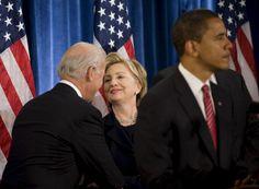 USA: Kandidatur von Hillary Clinton gerät ins Wanken - http://ift.tt/2cnMVeD
