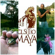 Gran diversion en el SitiO MaYa conocenos www.elsitiomaya.blogspot.mx