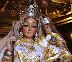 Una Advocación Nacida en España: Virgen La Bella de Arani, Bolivia  24 de Agosto http://forosdelavirgen.org/225/virgen-la-bella-de-arani-bolivia-24-de-agosto/