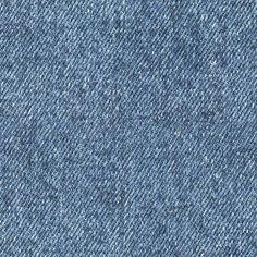 jeans_texture875.jpg (1024×1024)