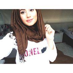 Ruba Zai ☀️ @hijabhills