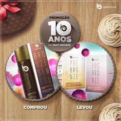 Esta promoção vai deixar você mais linda e bronzeada.  Aproveite: www.bestbronze.com.br  #bestbronze #autobronzeador #bronze #bronzeado #pelebronzeada